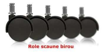 Role-roti-scaune-2