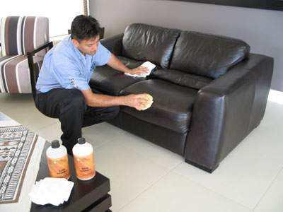 Ingrijire-si-curatare-scaune-2