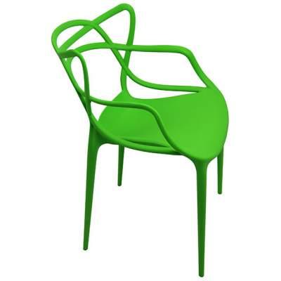 http://www.comenzi-scaune.ro/Scaun-pentru-terasa-din-plasic-verde