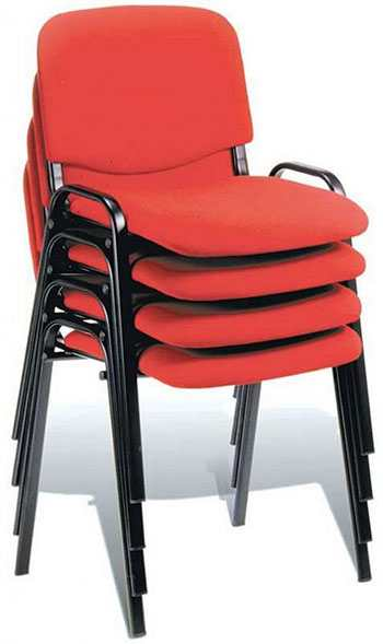 scaune-conferinta-200-rosu