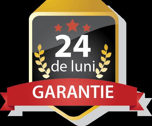 Garantie-Scaune