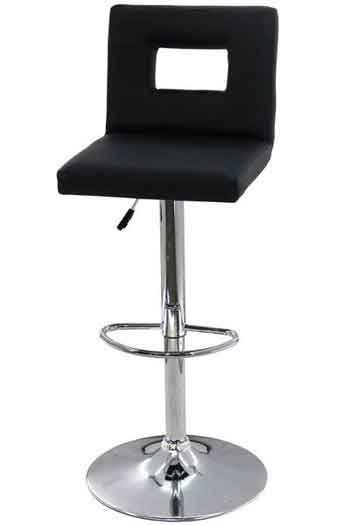 scaune-bar