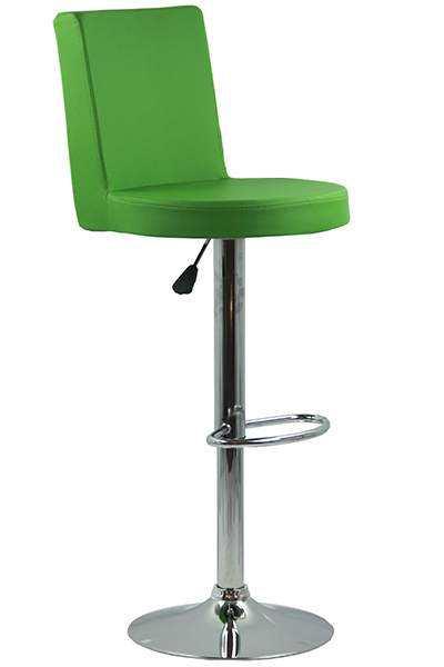 Scaune-bar-ABS169-verde