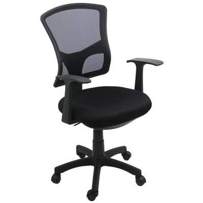 Scaun-birou-Office-706
