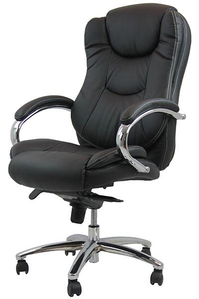 Scaun-birou-office-316
