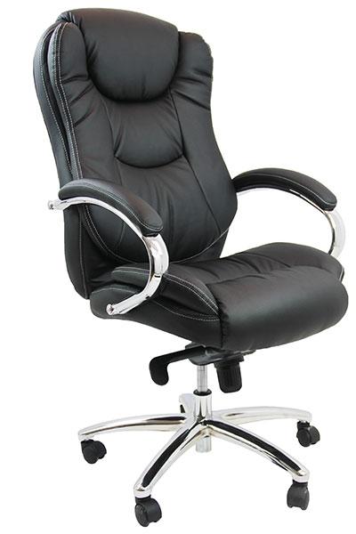 Scaun-birou-office-316-1