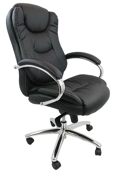 Scaun-birou-office-316-3