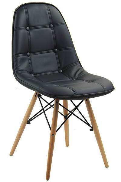 scaune-living-BUC232