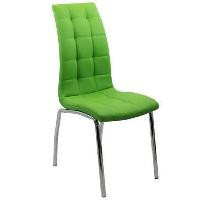 Scaune-bucatarie-231-verde