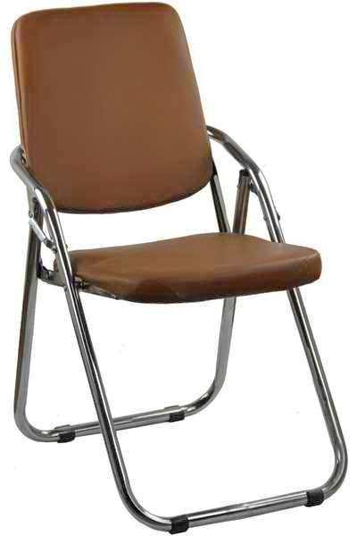scaune-pliante