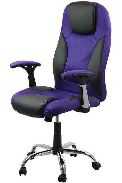 Scaune-ergonomice-Office-308-mov