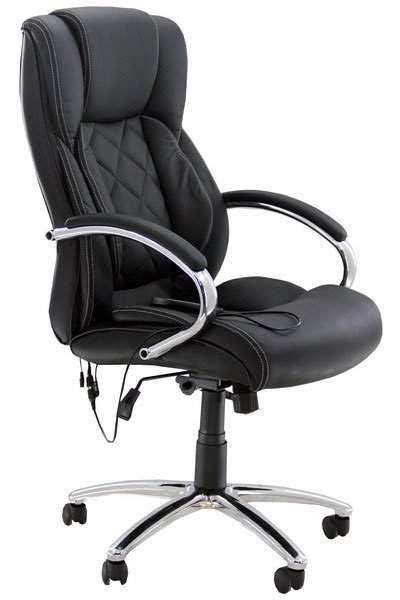 scaune-cu-masaj-6