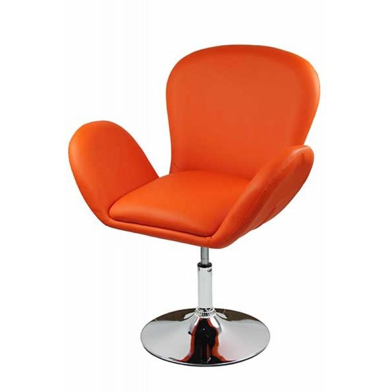 Scaune-relaxare-REL406-portocaliu