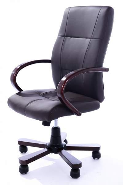 Scaun birou 9530