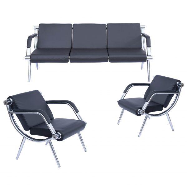 Set-birou-format-din-2-scaune-si-o-banca