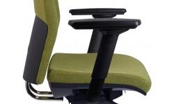 Reglaje si ajustari pentru scaunele ergonomice de birou-1