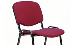 Scaune ieftine pentru bucatarie birou si sali de asteptare