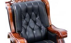 7 modele de scaune directoriale de lux-practice și funcționale