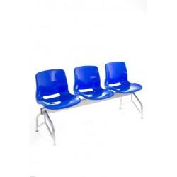 Banca 3 locuri 9025