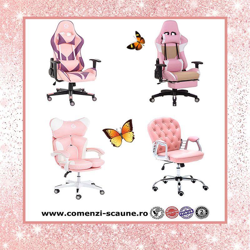 5-modele-de-scaune-pentru-birou-si-gaming-pe-culoarea-roz-pink-4