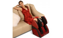 Aparate profesionale de masaj al picioarelor