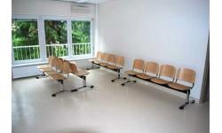 Banci-Banchete pentru sali de asteptare