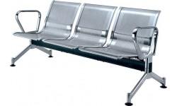 Dezinfectia scaunelor si bancilor