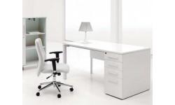 Scaune office pentru birouri