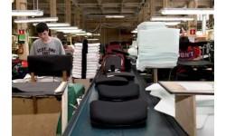 Fabrica de scaune testare-1