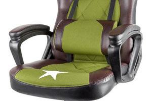 10 scaune de gaming ieftine din oferta magazinului IT Galaxy
