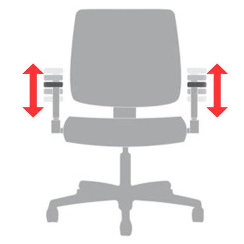 brațe-cotiere-reglabile-scaun-1