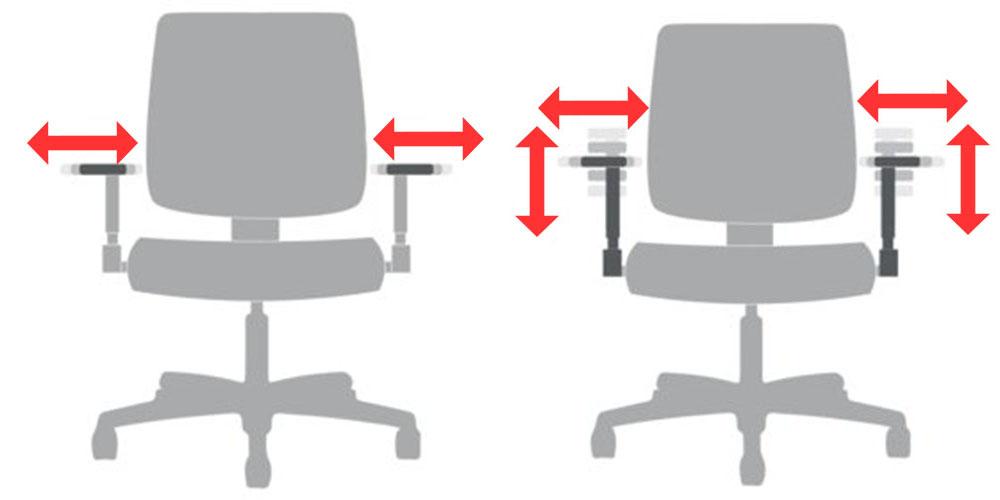 brațe-cotiere-reglabile-scaun-4