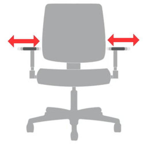 brațe-cotiere-reglabile-scaun-2