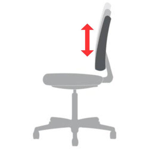 reglare-inaltime-spate-scaun