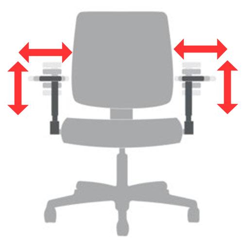 brațe-cotiere-reglabile-scaun-3