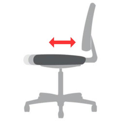 reglare-sezut-scaun