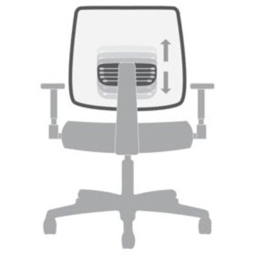 functie-de-suport-lombar-reglabil-al-scaunului