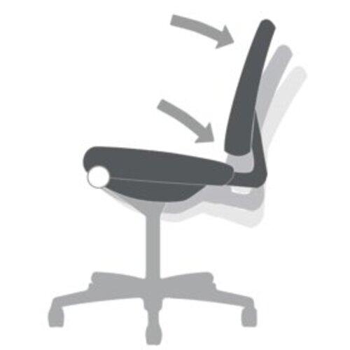 functie-de-inclinare-sincronizata-a-genunchiului-scaun
