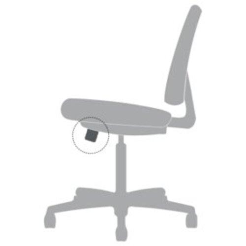 functie-de-tensiune-pentru-inclinare-scaun