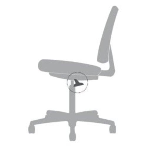 functie-de-blocare-a-inclinari-scaunului