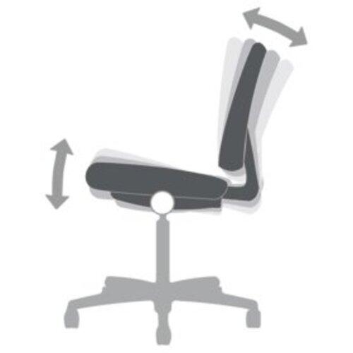 functie-de-control-multi-sarcina-scaun