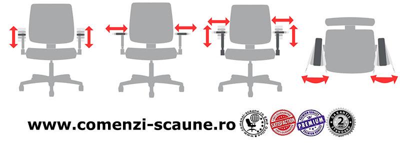 reglaje-si-ajustari-pentru-scaunele-ergonomice-de-birou-3