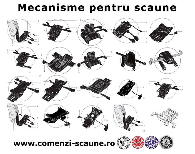 componente-accesorii-scaune-mecanisme-12
