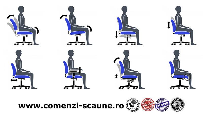 reglaje-si-ajustari-pentru-scaunele-ergonomice-de-birou-1