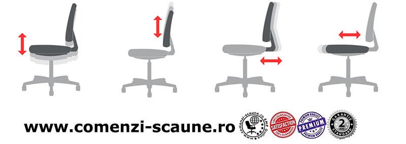 functii-si-ajustari-pentru-sezutul-si-spatarul-scaunulu-1