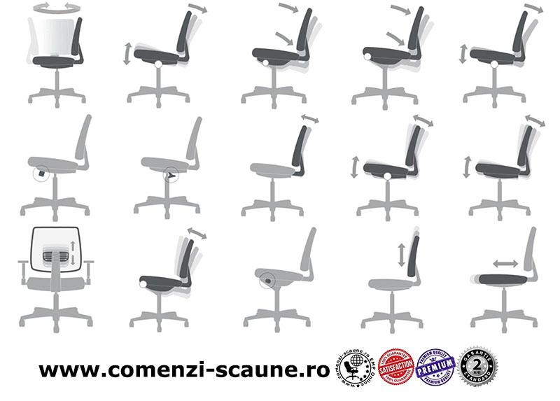 functii-si-ajustari-pentru-controlul-posturi-pe-scaun