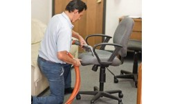 Reparatii scaune si mobilier