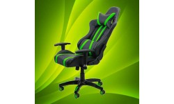 Scaune de gaming in oferta