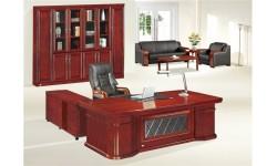 Seturi de birouri directoriale-mobilier directorial