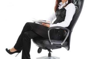 Roti scaune